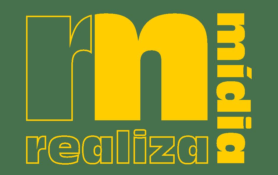 Realiza Midia